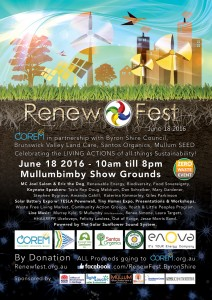 RENEW_FEST_POSTER_06-06-16_EMAIL