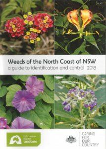 Weeds-book-cover-for-website-e1370486266758