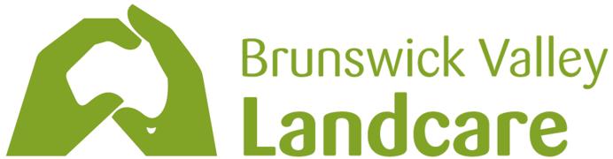 bvlc logo